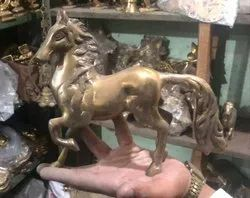 Brass All Animal Statues