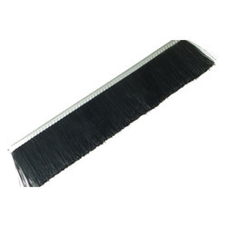 Corrosion Resistance Strip Brush
