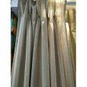 Cotton Designer Curtain