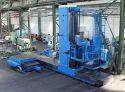 CNC Used Second Hand Floor Boring Machine