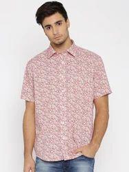 Multi Shirts For Men's