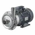 Centrifugal Pump Estampinox EFI