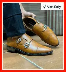 Men EVA Allen Solly Shoes