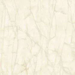 Majestic Double Charged Imperial Vitrified Floor Tile, 2 Ft x 2 Ft, Size: 60 * 60 In cm