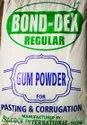 Bond-Dex Plus - Corrugation Gum Powder - Quick Dry Gum Powder For Auto Plant