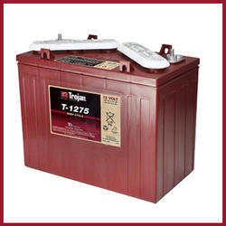 Trojan Battery 12 Volt