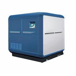 Evolution Rotary Screw Air Compressor