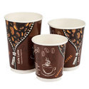 Paper 85 Ml Coffee Cup
