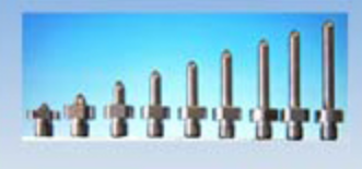 Bore Gauge Anvils - View Specifications & Details of Bore Gauge by
