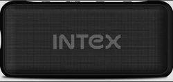 Intex Muzyk B5 Speaker, 3 W