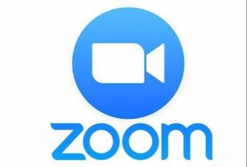 Numbers room zoom chat Group Messaging