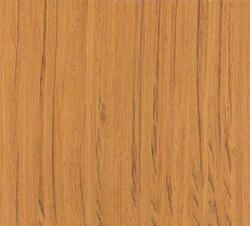 Teak Wood In Hyderabad Sagwan Wood Dealers Amp Suppliers In