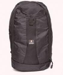 Bp4 Backpack Bag