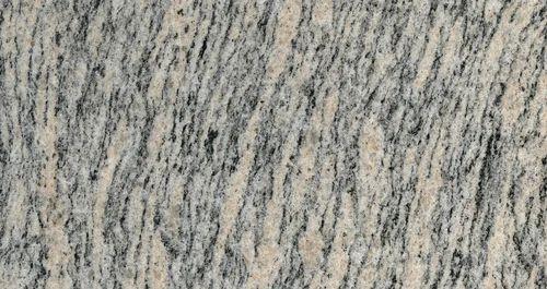 Tiger Skin Granite, 15-20 Mm
