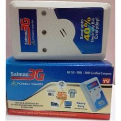 Saimax 3G Power Saver