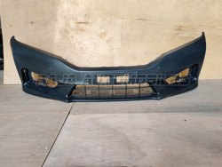 Honda City Type 7 Front Bumper