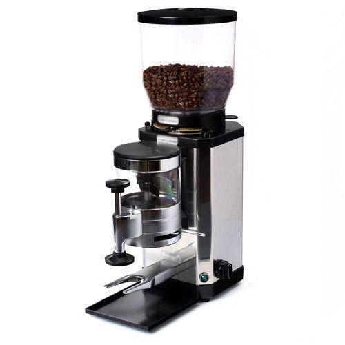 Anfim Caimano Espresso Grinder