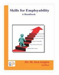 Skills For Employability Book