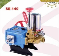 Sudershan Agriculture Sprayer Machine, Model Name/Number: Se-140