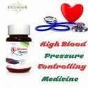 Congestive Heart Failure Medicine, Non Prescription, Packaging Type: Plastic Bottle