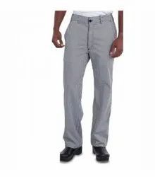 Cotton Flat Formal pant, Handwash