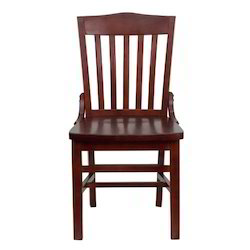 Wooden Chair at Rs 1600 piece Wooden Chair Kay Kay Products