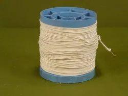 CPE-911A Double Cotton Covered Copper Wire