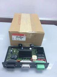 PCB Control - ( P/n 300-5966 )