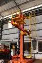 Mogra Welding Column & Boom (Light Duty)