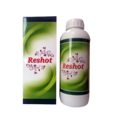 Reshot Plant Growth Regulator