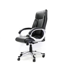 Office Chair - Trendy - M