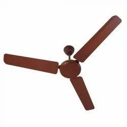 75w Usha Striker Ceiling Fan
