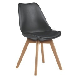 Exclusive Restaurant Chair