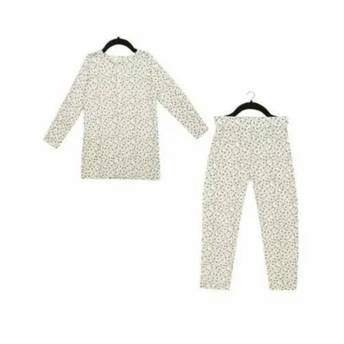 Girls Top And Bottom Wear Sets - Kids Top With Pant Set Manufacturer from  Noida