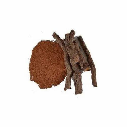 Manjistha Powder, Grade Standard: Medicine Grade