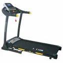 Motorized Treadmill Service
