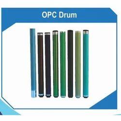 OPC Drum Canon IR-400,3300,3225,2525