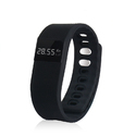 Fitness Band Activity Tracker Calorie Counter