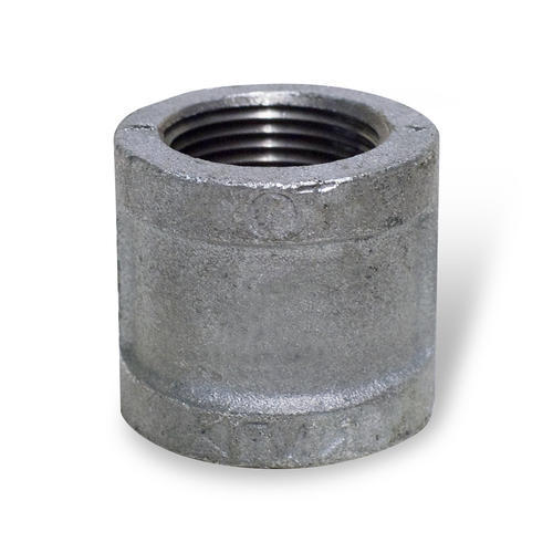 Full Couplings, Size: 1 inch