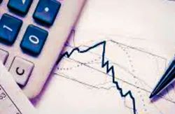 Financial Analysis Services