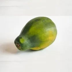 A Grade Fresh Papaya, Packaging Size: 5 Kg