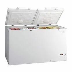 Haier Chest Freezer