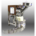 Commercial Food Pulverizer Machine