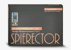 Pentadecapeptide BPC 157