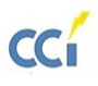 CCI Transformers Private Limited