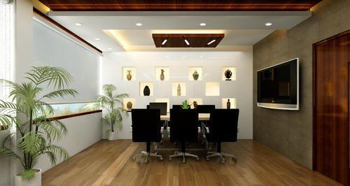 Home Construction & Renovation - Construction & Renovation