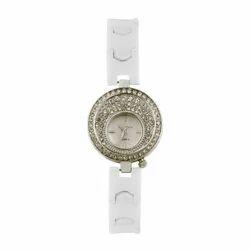 women ceramic watch