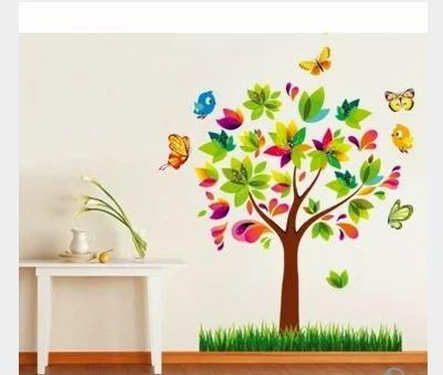 sasti bazaar - ecommerce shop / online business of wall stickers