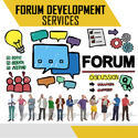 Forum Development Services