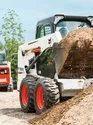 New 1215 Kg Bobcat S450 Skid Steer Loader